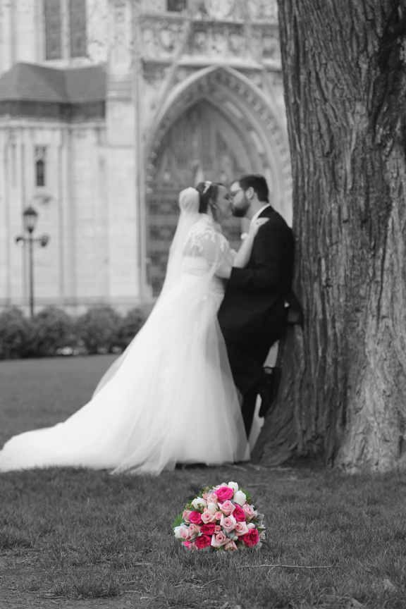 Wedding Photography Business Plan